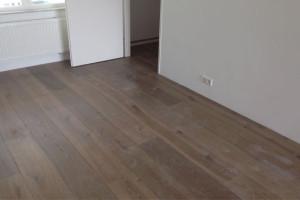 Eiken Duo plank