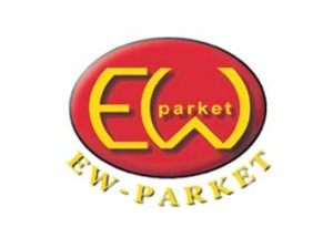 EW-parket Leersum onderhoudsmiddelen