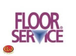 Floor-service
