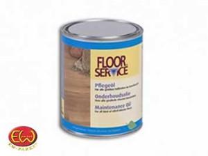 Floor-service-te-koop-bij-EW-Parket-Leersum