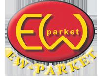 EW-PARKET