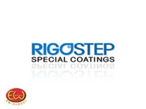 rigostep-special-coatings