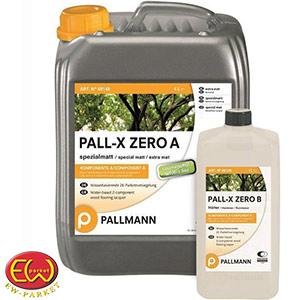 PALL-A-ZERO-A-PALMANN-EW-PARKET-LEERSUM