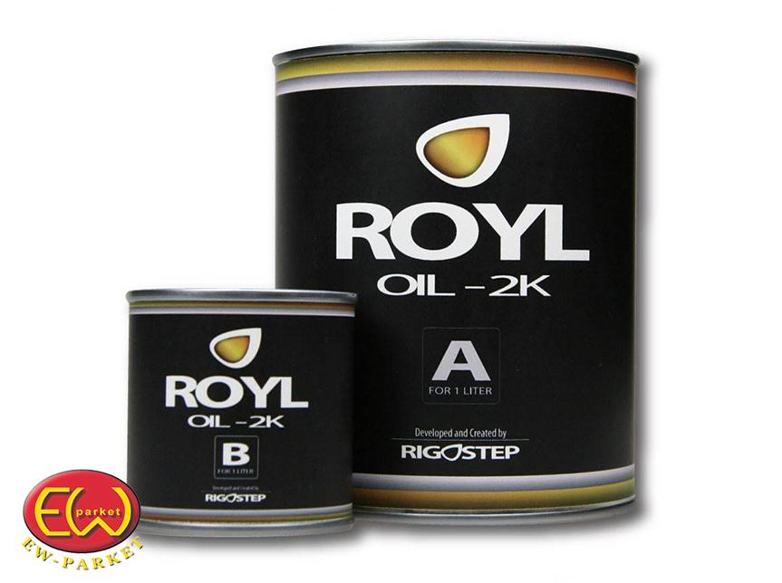 rigostep-royl oil 2k ew-parket leersum