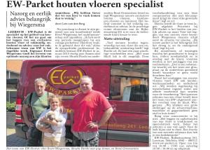 19_6_2014 EW-Parket-houten-vloeren-specialist