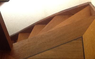 Trapbekleden-hout-EW_Parke