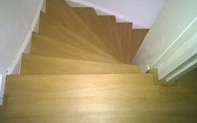 Traprenovatie-hout-EW_Parket-Leersum